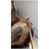 manutenção de prótese capilar masculina em Ermelino Matarazzo