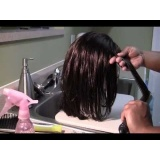 onde encontrar manutenção de peruca importada em Carapicuíba