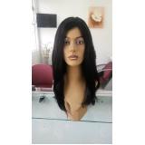 perucas lace front
