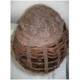peruca front lace sintética preço em São Caetano do Sul