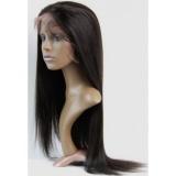 peruca full lace feminina preço na Água Branca