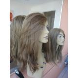 perucas femininas em SP na Mooca