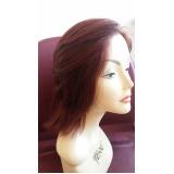 perucas front lace baratas em Higienópolis