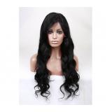 perucas full lace para comprar preço em Suzano