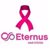 perucas para tratamento de quimioterapia preço em Valinhos