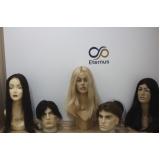 perucas sob medida em SP em Itanhaém