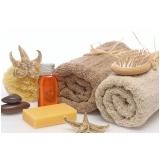 quanto custa manutenção de perucas em SP em Piracicaba