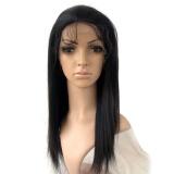 quanto custa perucas front lace de cabelo humano na Água Funda