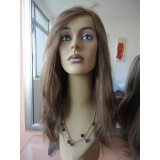 venda de peruca feminina em São Paulo em Taboão da Serra