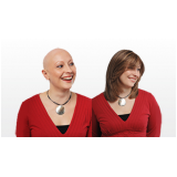 venda de peruca feminina para quimioterapia em Vargem Grande Paulista