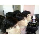 venda de peruca masculina preço em Indaiatuba