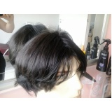 venda de perucas de cabelos naturais para homens em Alphaville